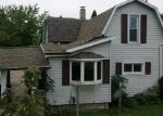Foreclosed Home en ALLENDALE AVE, Owosso, MI - 48867