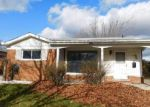 Foreclosed Home in GROVEDALE ST, Roseville, MI - 48066