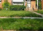 Foreclosed Home en SUMNER, Redford, MI - 48240
