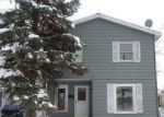 Foreclosed Home in HURD ST, Milan, MI - 48160