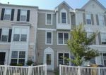 Foreclosed Home in FORTUNE CT, Glen Burnie, MD - 21061