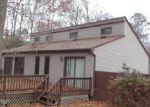 Foreclosed Home in OLD HAPPY HILL RD, Chester, VA - 23831