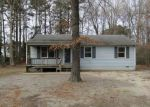 Foreclosed Home in RAYMOND RD, Petersburg, VA - 23803