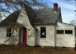 Foreclosed Home in LAMAR AVE, Petersburg, VA - 23803