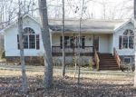Foreclosed Home in OAK LEAF DR, Powhatan, VA - 23139