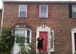 Foreclosed Home en MEADOW WICK CT, Pasadena, MD - 21122
