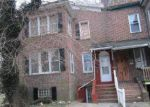 Foreclosed Home in BOARMAN AVE, Baltimore, MD - 21215