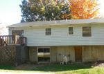 Foreclosed Home in LOUGHRAN RD, Fort Washington, MD - 20744