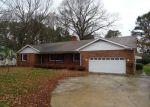 Foreclosed Home in NORTHAMPTON BLVD, Virginia Beach, VA - 23455