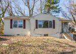 Foreclosed Home en LONG ISLAND AVE, Baltimore, MD - 21229
