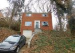 Foreclosed Home en MORRIS ST, Pittsburgh, PA - 15218