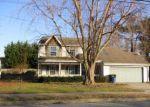 Foreclosed Home in MONROE TER, Dover, DE - 19904
