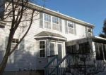 Foreclosed Home en W FLAGSTONE DR, Newark, DE - 19702