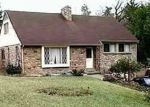 Foreclosed Home en MCKEE DR, Pittsburgh, PA - 15236
