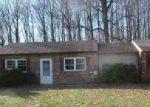 Foreclosed Home en MOZART WAY, Newark, DE - 19702