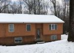 Foreclosed Home in BUTE AVE, Greenfield Park, NY - 12435
