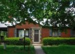 Foreclosed Home en MCANULTY RD, Pittsburgh, PA - 15236