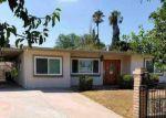 Foreclosed Home en E OLYMPIA ST, Chula Vista, CA - 91911