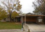 Foreclosed Home in GREEN NOOK ST, San Antonio, TX - 78223