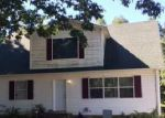 Foreclosed Home in BRANDING IRON DR, Gastonia, NC - 28052