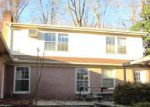 Foreclosed Home en BRIAN CT, Spartanburg, SC - 29307