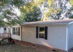 Foreclosed Home en GOBLE RD, Hiddenite, NC - 28636