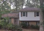 Foreclosed Home in REDBIRD LN, Gastonia, NC - 28056