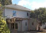 Foreclosed Home en SADDLETREE PL, Simpsonville, SC - 29681