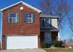 Foreclosed Home in TIPPERARY XING, Shelbyville, KY - 40065