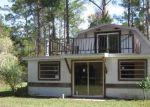 Foreclosed Home en SE 5TH AVE, Melrose, FL - 32666