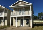 Foreclosed Home in STERLING COVE BLVD, Panama City, FL - 32408