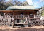 Foreclosed Home en FLOWING WELL RD, Bonifay, FL - 32425