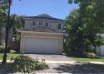 Foreclosed Home en SE 3RD DR, Homestead, FL - 33033
