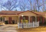 Foreclosed Home in BEDFORD DR SW, Decatur, AL - 35601