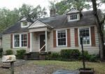 Foreclosed Home in WESTWOOD ST, Mobile, AL - 36606