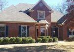 Foreclosed Home in TRENTON PL SW, Decatur, AL - 35603
