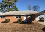 Foreclosed Home in CHURCH ST, West Memphis, AR - 72301
