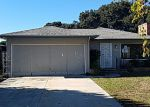 Foreclosed Home en RIKER TER, Salinas, CA - 93901