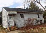 Foreclosed Home en BRINSFIELD AVE, Seaford, DE - 19973