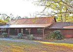 Foreclosed Home en BUDDY GILLEY RD, Bonifay, FL - 32425
