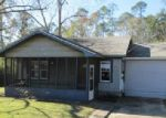 Foreclosed Home in HOMELAND AVE, Cantonment, FL - 32533