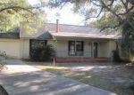 Foreclosed Home en RANCHETTE SQ, Gulf Breeze, FL - 32563