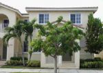 Foreclosed Home en SW 142ND AVE, Homestead, FL - 33032