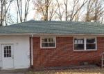 Foreclosed Home en NEEDHAM DR, Dalton, GA - 30720
