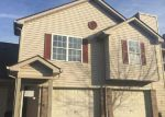 Foreclosed Home en KELVINGTON DR, Indianapolis, IN - 46254