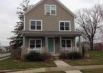 Foreclosed Home en SMITH ST, Fort Wayne, IN - 46803