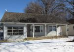 Foreclosed Home en S GREEN ST, Wichita, KS - 67211