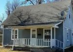 Foreclosed Home in S LASH AVE, Columbus, KS - 66725