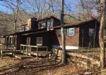 Foreclosed Home en MOSSEY OAK RD, Whitley City, KY - 42653