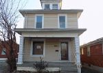 Foreclosed Home en S 5TH ST, Louisville, KY - 40214